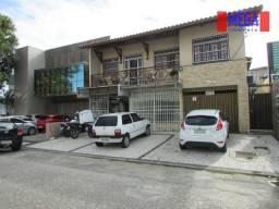Kitnet para alugar, próximo à Av. Heráclito Graça