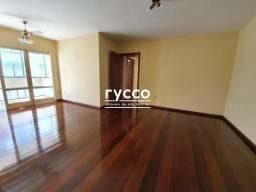 Apartamento à venda com 3 dormitórios em Higienópolis, Porto alegre cod:9985093