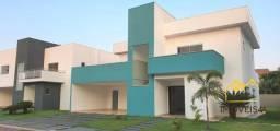 Casa com 3 dormitórios à venda, 256 m² por R$ 950.000 - Lagoa - Porto Velho/Rondônia