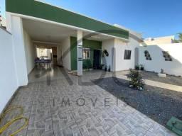 Casa à venda, 4 quartos, 2 suítes, 2 vagas, Jardim Luciana - Primavera do Leste/MT