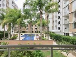 Apartamento à venda com 3 dormitórios em Jardim itu sabará, Porto alegre cod:AP17128