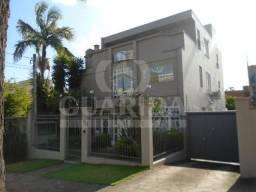 Casa Comercial para aluguel, 6 quartos, 4 vagas, CHACARA DAS PEDRAS - Porto Alegre/RS