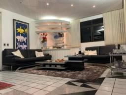 Apartamento à venda, 3 quartos, 3 suítes, 4 vagas, Alto Branco - Campina Grande/PB