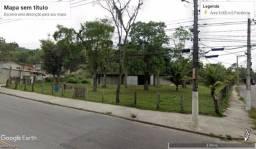Área para aluguel, Rio do Ouro - Niterói/RJ