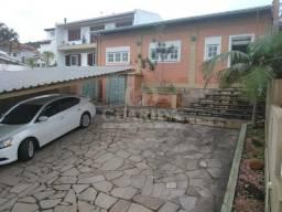 Casa Residencial 2 dormitórios ,Bairro Juca Batista