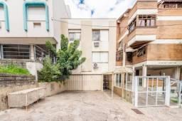 Apartamento para aluguel, 2 quartos, 1 vaga, BELA VISTA - Porto Alegre/RS