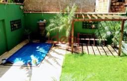 Casa à venda, 2 quartos, 2 vagas, Santa Clara - Viçosa/MG