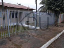 Casa à venda, 3 quartos, 1 suíte, 3 vagas, Castelandia - Primavera do Leste/MT