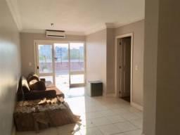 Apartamento à venda com 2 dormitórios em Petrópolis, Porto alegre cod:130235
