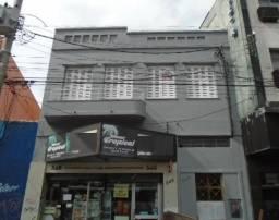 Apartamento para aluguel, 1 quarto, Rio Branco - Porto Alegre/RS