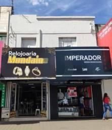 Imóvel Comercial à venda, Setor Central - Anápolis/GO
