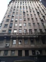 Conjunto/Sala Comercial para aluguel, 2 quartos, CENTRO - Porto Alegre/RS