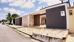 Vendo Casa Jardim do Horto I 324 m² 3 Suítes 1 Lavabo 4 WCs 6 Vagas na Gruta de Lourdes