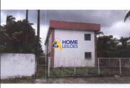 Apartamento à venda com 3 dormitórios em Umbura, Igarassu cod:56244