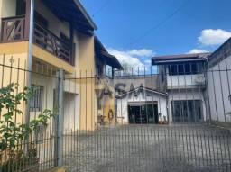 Casa à venda, 423 m² por R$ 1.700.000,00 - Itoupava Norte - Blumenau/SC