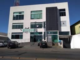 Imóvel Comercial para aluguel, Jardim Alexandrina - Anápolis/GO