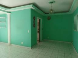 Apartamento à venda, 2 quartos, 2 vagas, Palmares - Belo Horizonte/MG