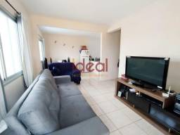 Apartamento à venda, 2 quartos, 1 vaga, Morada do Sol II - Viçosa/MG