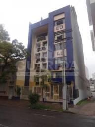 Conjunto/Sala Comercial para aluguel, 1 quarto, INDEPENDENCIA - Porto Alegre/RS