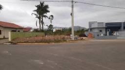 Terreno à venda no bairro Santo Antônio - Jaraguá do Sul/SC