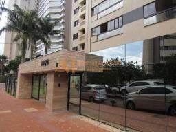 Apartamento com 4 quartos no Edificio Mogno - Bairro Fazenda Gleba Palhano em Londrina