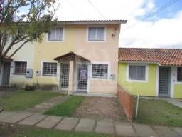 Casa em Condomínio para aluguel, 2 quartos, 4 vagas, ABERTA DOS MORROS - Porto Alegre/RS