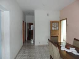 Casa à venda, 4 quartos, 2 vagas, Sagrada Família - Belo Horizonte/MG
