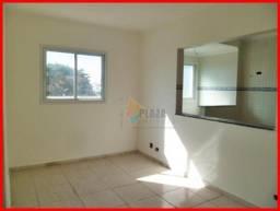 Apartamento com 1 dormitório à venda, 33 m² por R$ 148.000,00 - Tupi - Praia Grande/SP