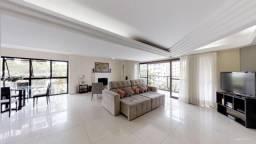 Apartamento à venda, 4 quartos, 2 suítes, 3 vagas, Vila Mascote - São Paulo/SP