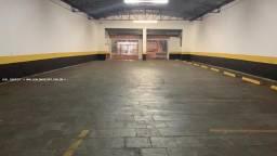 Salão Comercial para Venda em Presidente Prudente, PAULISTANO