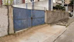 Terreno\Área para aluguel, Grageru - Aracaju/SE
