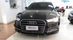 A6 2016/2017 2.0 TFSI AMBIENTE GASOLINA 4P S-TRONIC