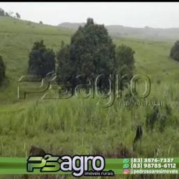 Fazenda à venda, 228 hectares por R$ 2.736.000 - Coaporã - João Pessoa/PB