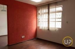 Título do anúncio: Apartamento Coração Eucarístico Belo Horizonte R$ 398.000