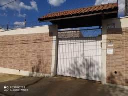Casa com 2 dormitórios à venda, 102 m² por R$ 290.000 - Parque Residencial Mayard - Itu/SP