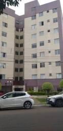 Apartamento com 2 dormitórios à venda, 60 m² por R$ 189.000,00 - Hauer - Curitiba/PR