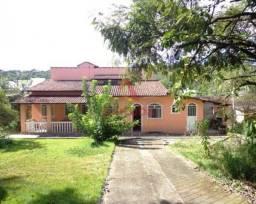 Vende-se Casa Residencial de 1.080 m² para Venda no Centro de Juatuba   JUATUBA IMÓVEIS