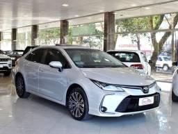 Toyota Corolla 2.0 ALTIS 4P FLEX AUT