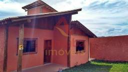 Casa Residencial Rustica para Venda no Bairro Satélite, em Juatuba   JUATUBA IMÓVEIS