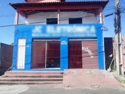 Imovel Residen./Comerc. à venda, 103 m² - São Sebastião - Codó/MA - Leilão ? 29/10 às 14h0