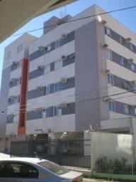 Apartamento para alugar com 1 dormitórios em Centro, Joinville cod:LA550