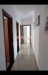 Chácara à venda, 3 quartos, 1 suíte, 4 vagas, Vale Verde - Valinhos/SP