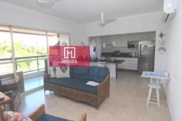 Apartamento Padrão para Venda em Riviera de São Lourenço Bertioga-SP