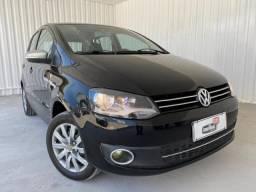 Volkswagen Fox 1.6 GII Flex Licenciado 2020!