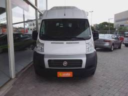 DUCATO 2019/2019 2.3 MULTIJET DIESEL EXECUTIVO MANUAL