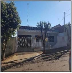 Título do anúncio: Casa com 2 dormitórios à venda, 85 m² por R$ 69.425,01 - Jardim Novo Lar - Floraí/PR