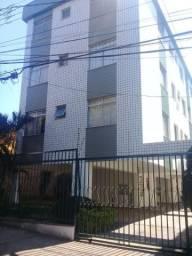 Apartamento para alugar com 3 dormitórios em Santa mônica, Belo horizonte cod:2489