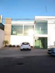 Sala comercial para alugar em Vila pinto, Varginha cod:1296