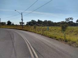 Terreno no Jardim Silvestre em Araraquara cod: 33858