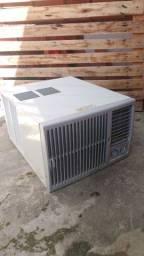 Ar Condicionado Electrolux 7000 BTUs